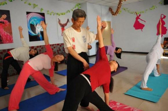 yoga4-e1432115559444