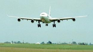 Afrika erősödő középosztálya repülőre száll – de melyikre?