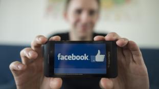 Fizetős Facebookot akarok!