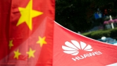 Az EU nem tiltja ki a Huawei 5G technológiáját Európából
