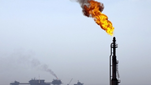 Az OPEC nem hajlandó visszafogni magát