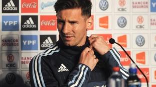 Messi börtönbe kerül adócsalás miatt Spanyolországban?