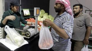Jót tesz a gazdaságnak a szír menekülthullám?