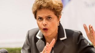 New Deal Brazíliában?
