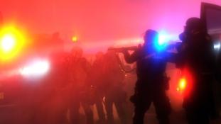 Hitted volna, hogy teljesen legálisak ezek a rendőri praktikák?