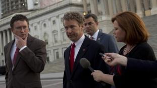 Korlátozták az NSA kutakodási jogát az Egyesült Államokban