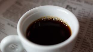 Napi két-három kávé radikálisan csökkenti az erekciós gondokat