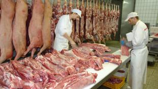 Magyar cég nyit húsüzemet és húsboltokat Vietnamban
