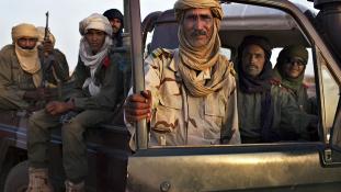 Nem halt meg az al-Kaida veteránja?