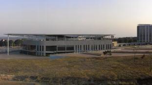 Malawi Befektetési Fórum – magyar részvétellel