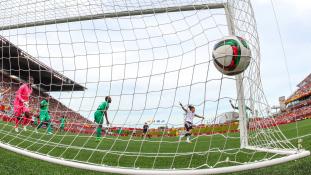 Csalással kapta meg Dél-Afrika Marokkó helyett a foci vb-t?