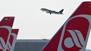 Keleti kényelem az olasz gépeken