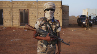 Súlyos harcok Maliban, legkevesebb 12 halottal