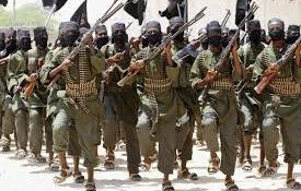 A török titkosszolgálat fegyvert szállított az iszlamista milíciáknak Szíriában