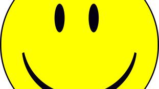 Hol a boldogság mostanában? A Mayo klinikán Minnesotában