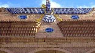 Reneszánszát éli a zoroasztrizmus Észak-Irakban?