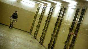 USA: átment a szenátuson a kínzásellenes törvénymódosítás