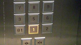Kínaiak sohasem kaphatnak olyan hotelszobát, melyben négyes szám van