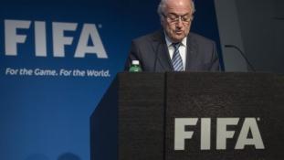 Óriási bukás a FIFA film