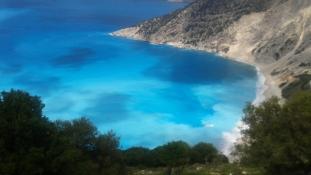 Turisták ne féljetek Görögországban!