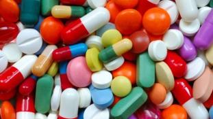 Találja ki, hol találták fel az AIDS, a SARS, az ebola és a MERS gyógyszerét egyszerre?