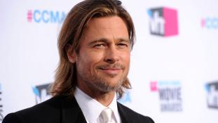 Brad Pitt ne adja el Hollywoodnak az ecuadori olajszennyezés témáját