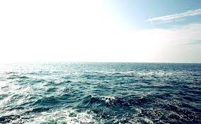Több száz migránst mentett meg egy norvég hajó a Földközi-tengeren