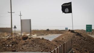 Már Moszkvában van az Iszlám Állam?