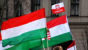 A lengyel-magyar barátság köszöni szépen, nagyon jól megvan – interjú Lengyelország budapesti nagykövetével