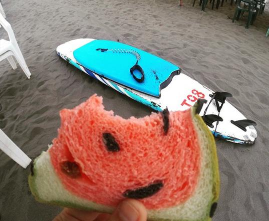 melon04