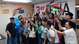 Tercer Encuentro Nuestra América: un foro por la educación inclusiva