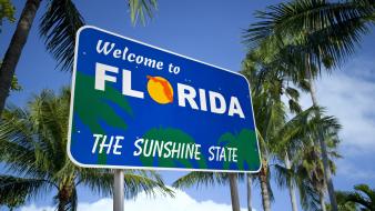 Kivándorolnál? Miért ne éppen Floridába?