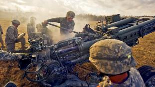 Így törhet ki a 3. világháború jövőre?