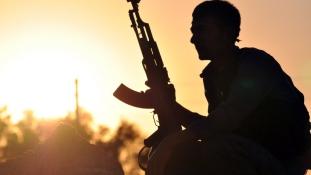 Bresciában készült lecsapni az Iszlám Állam két támogatója