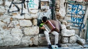 Jó ötlet Görögországba menni nyaralni? – Itt a válasz