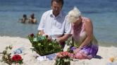 Rendőrkézen a tunéziai strandi mészárlás kitervelői
