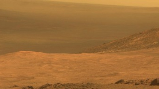 Maraton a Marson (videó)
