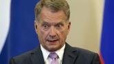 Finnország nem adott vízumot a duma elnökének, a Kreml botrányról beszél
