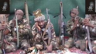 A Boko Haramnak már a Ramadán is ürügy a gyilkolásra