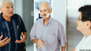 Megtörtént az első eutanazia Kolumbiában