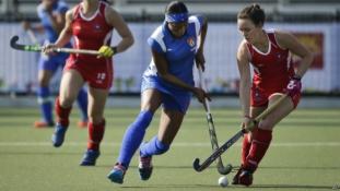 Több kubai sportoló lépett le Torontóból a Pánamerikai Játékokról