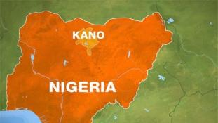 Egy tinédzser robbantotta fel magát Nigériában