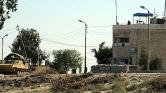 Terrorakciók a Sínai-félszigeten, legkevesebb 30 halottal