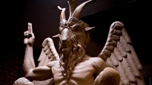 Épül már a Sátán Temploma Amerikában