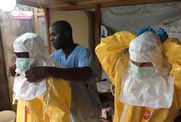 Élet az ebola után