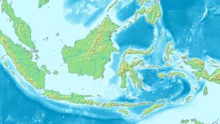 Így látják Indonéziában Magyarország legfiatalabb nagykövetét