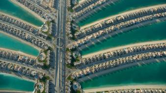 Dubaj továbbra is maga a csoda