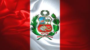 A perui nemzeti ünnep alkalmából üdvözletünk limai főkonzulunknak szól