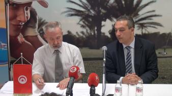 Nyugodtan csomagoljon – Tunézia mindent megtesz a biztonságért