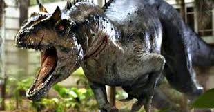 A  Jurassic World óriási kasszasiker: harmadik a világon
